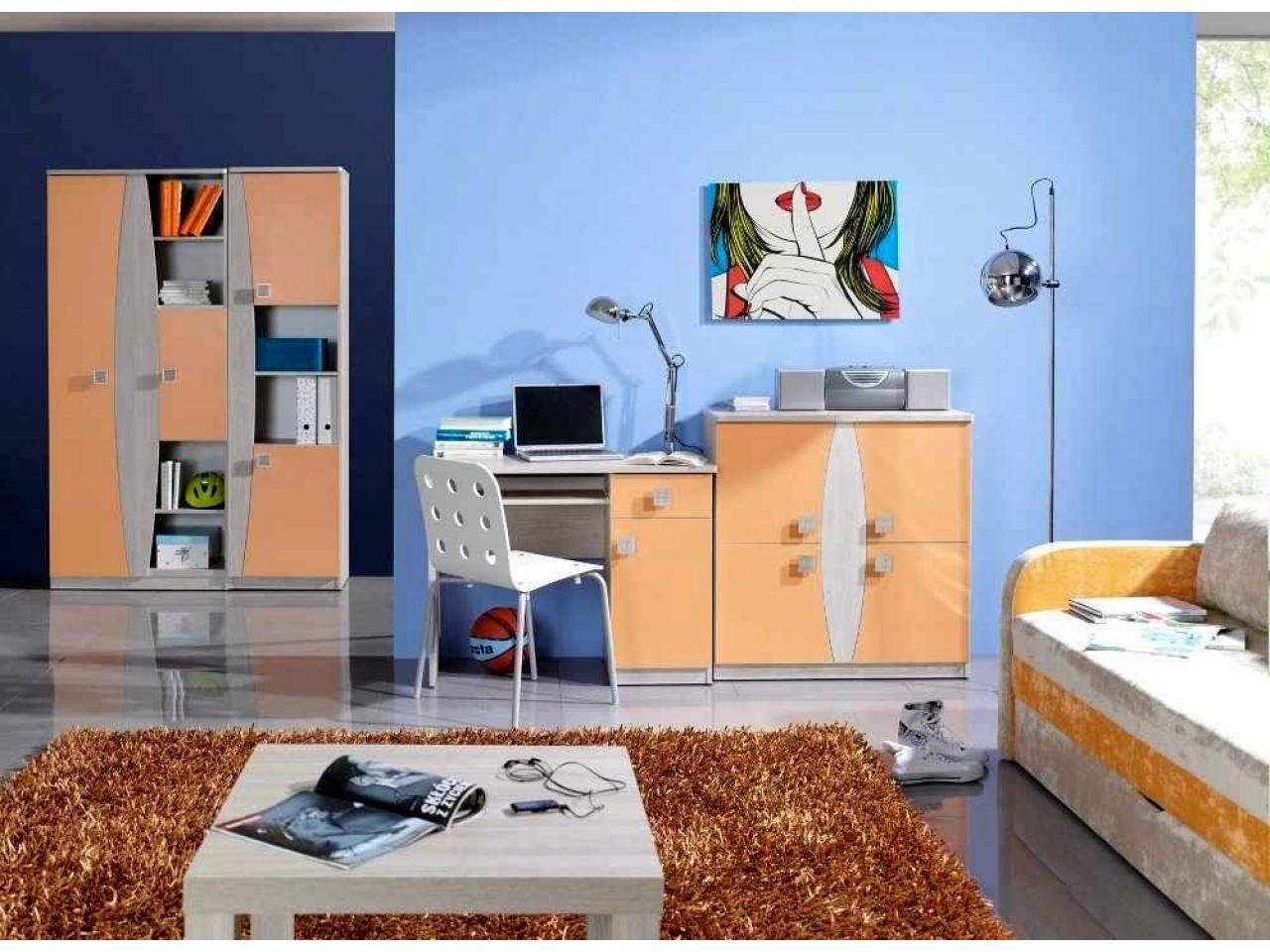 Furnipol - мебель для детей - 6