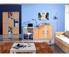 Furnipol - мебель для детей - Image 6