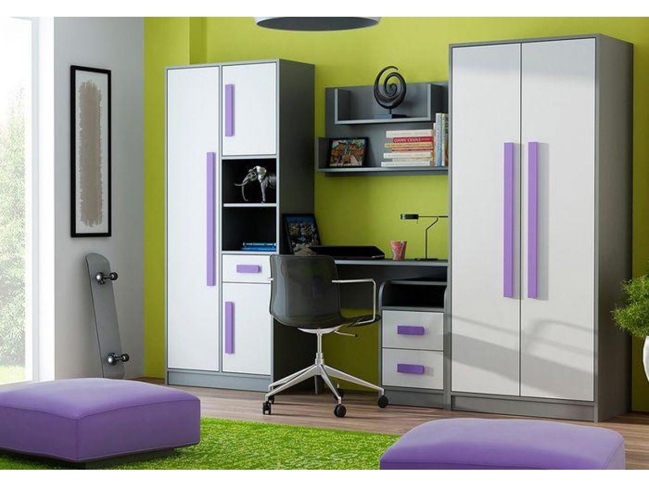 Furnipol - мебель для детей - 7