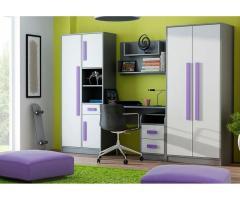 Furnipol - мебель для детей - Image 7
