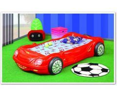 Furnipol - мебель для детей - Image 8