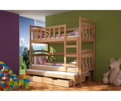 Furnipol - мебель для детей - Image 9