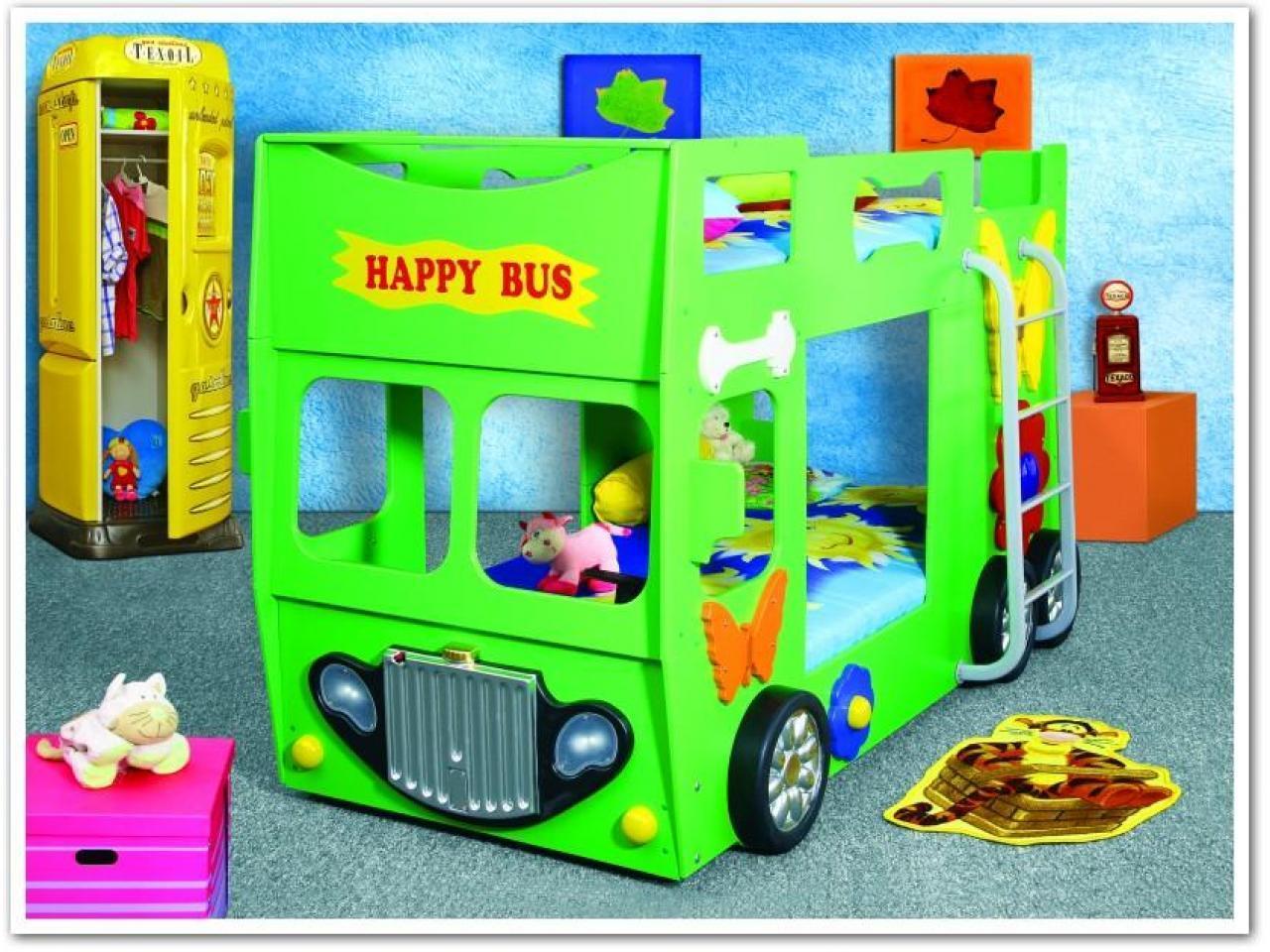 Furnipol - мебель для детей - 10