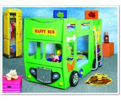Furnipol - мебель для детей - Image 10