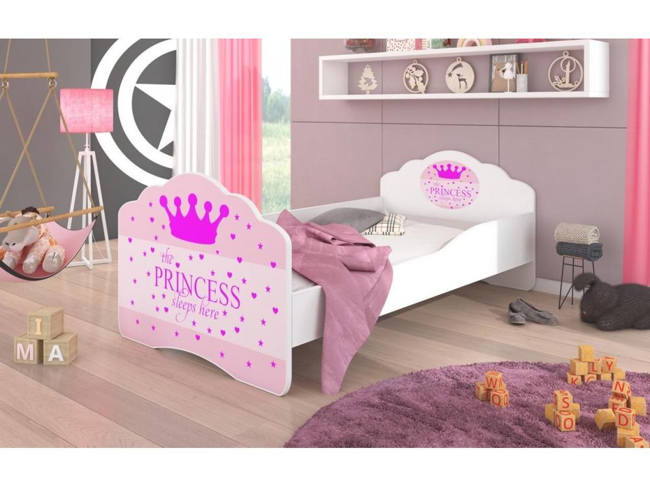Furnipol - мебель для детей - 11