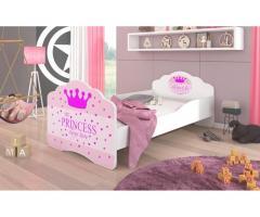 Furnipol - мебель для детей - Image 11