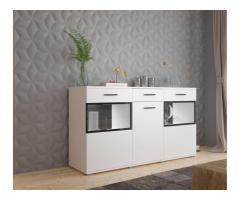 Furnipol -шкафы и комоды - Image 1