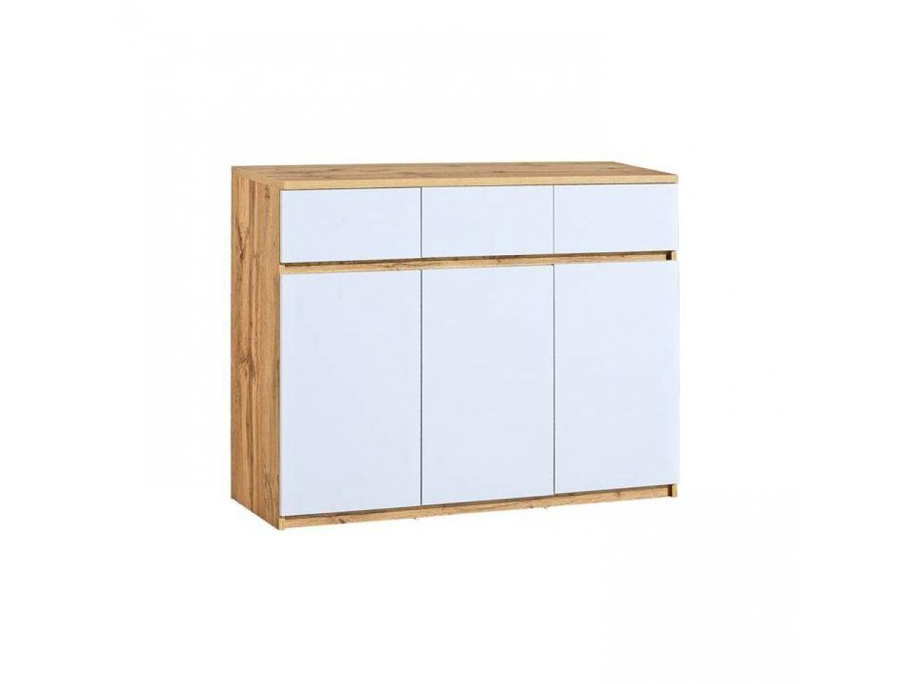 Furnipol -шкафы и комоды - 3