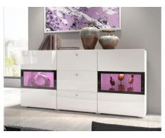 Furnipol -шкафы и комоды - Image 4