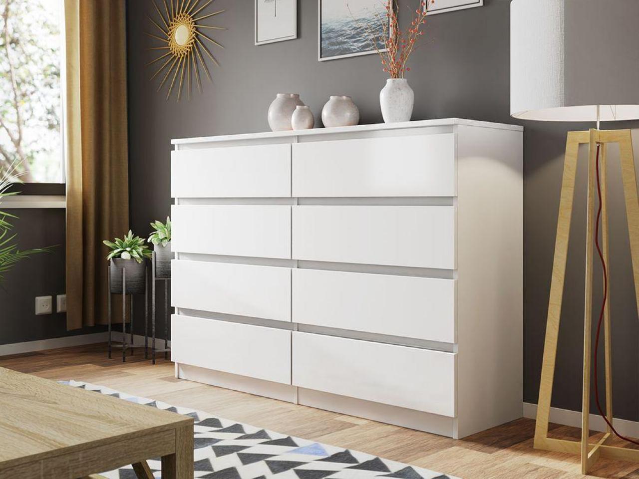 Furnipol -шкафы и комоды - 6