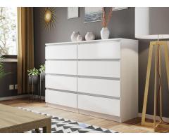 Furnipol -шкафы и комоды - Image 6