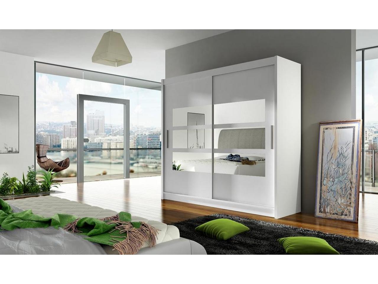 Furnipol -шкафы и комоды - 8