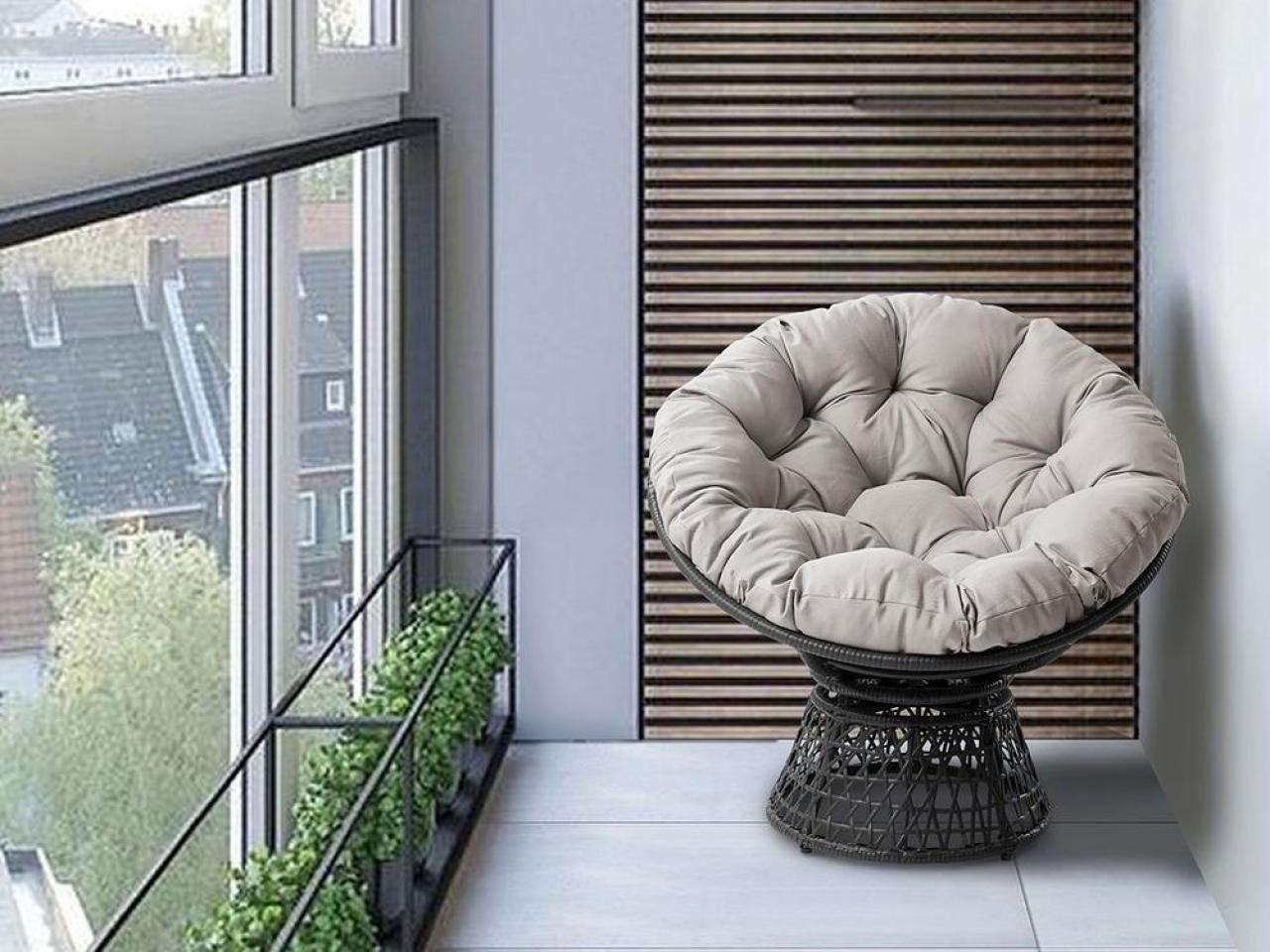 Furnipol - для сада и балкона - 1