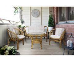 Furnipol - для сада и балкона - Image 3