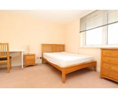 Приватная резиденция - Большая комната с балконом - Image 3