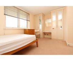 Приватная резиденция - Большая комната с балконом - Image 4