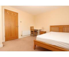 Приватная резиденция - Большая комната с балконом - Image 5
