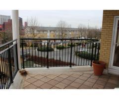Приватная резиденция - Большая комната с балконом - Image 7