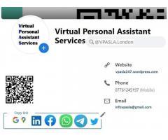 Секретарь/Помощник/Ассистент -  по личным делам, для занятых лиц, по бизнесу. - Image 1