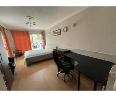 Дабл комната в Hayes Town - West London - Image 1