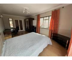 Дабл комната в Hayes Town - West London - Image 2