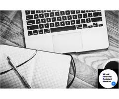 Секретарь/Помощник/Ассистент -  по личным делам, для занятых лиц, по бизнесу. - Image 2
