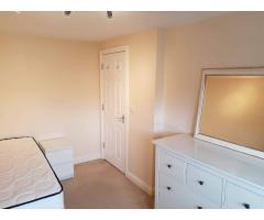 Двухместная комната в Дагенхаме - Image 1