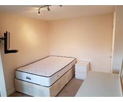 Двухместная комната в Дагенхаме - Image 2