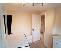 Двухместная комната в Дагенхаме - Image 5