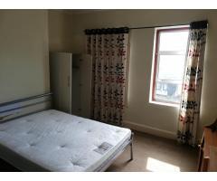 Double room na Plaistow - Image 2