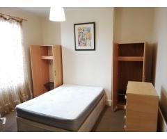 Double room na Plaistow - Image 3