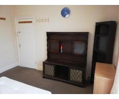 Double room na Plaistow - Image 4