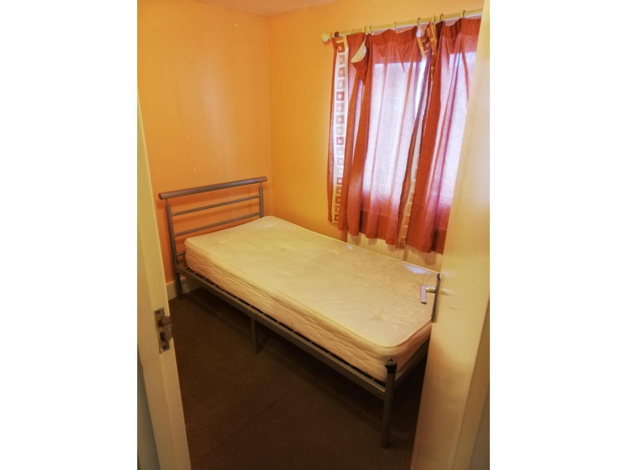 Single Room na Plaistow E13 - 1