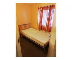 Single Room na Plaistow E13 - Image 1