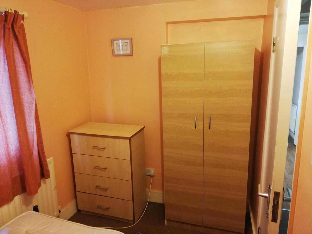 Single Room na Plaistow E13 - 2
