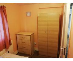 Single Room na Plaistow E13 - Image 2