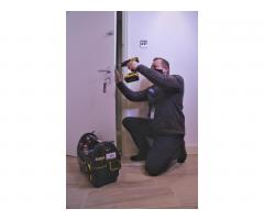 Locksmith Services - Image 3