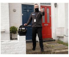 Locksmith Services - Image 4