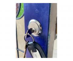 Locksmith Services - Image 6