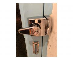 Locksmith Services - Image 9