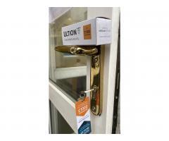 Locksmith Services - Image 10
