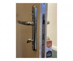Locksmith Services - Image 11