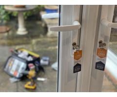Locksmith Services - Image 12