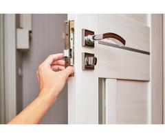 Locksmith Services Аварийная служба, открытия и при необходимости замена замков - Image 5