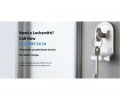 Locksmith Services Аварийная служба, открытия и при необходимости замена замков - Image 7