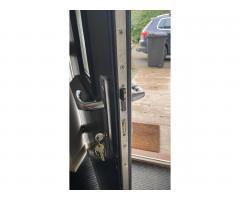 Locksmith Services Аварийная служба, открытия и при необходимости замена замков - Image 11