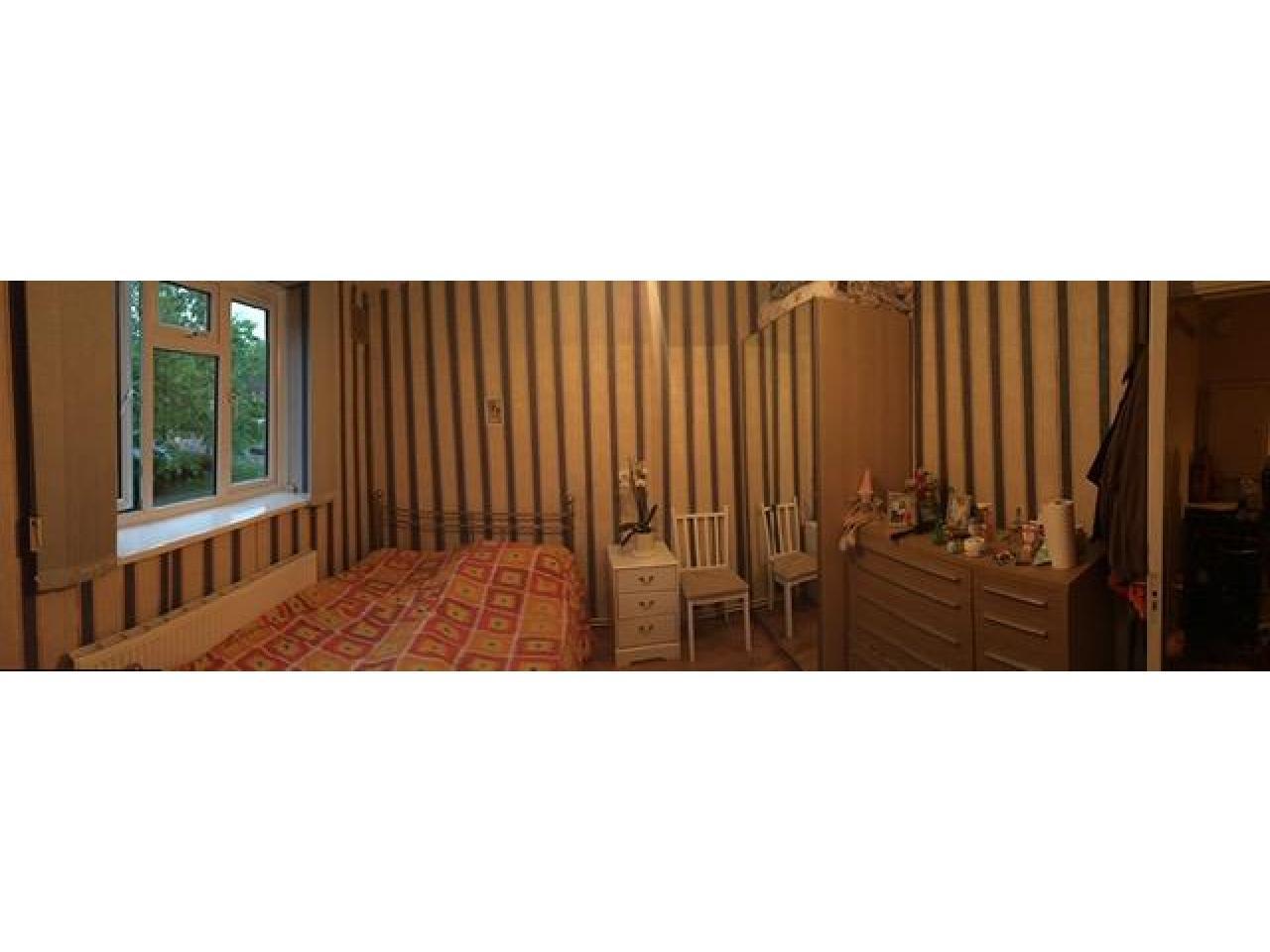 Комната на двоих - 3