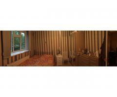 Комната на двоих - Image 3
