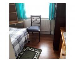 Сдается singl комната на Cricklewood NW - Image 2