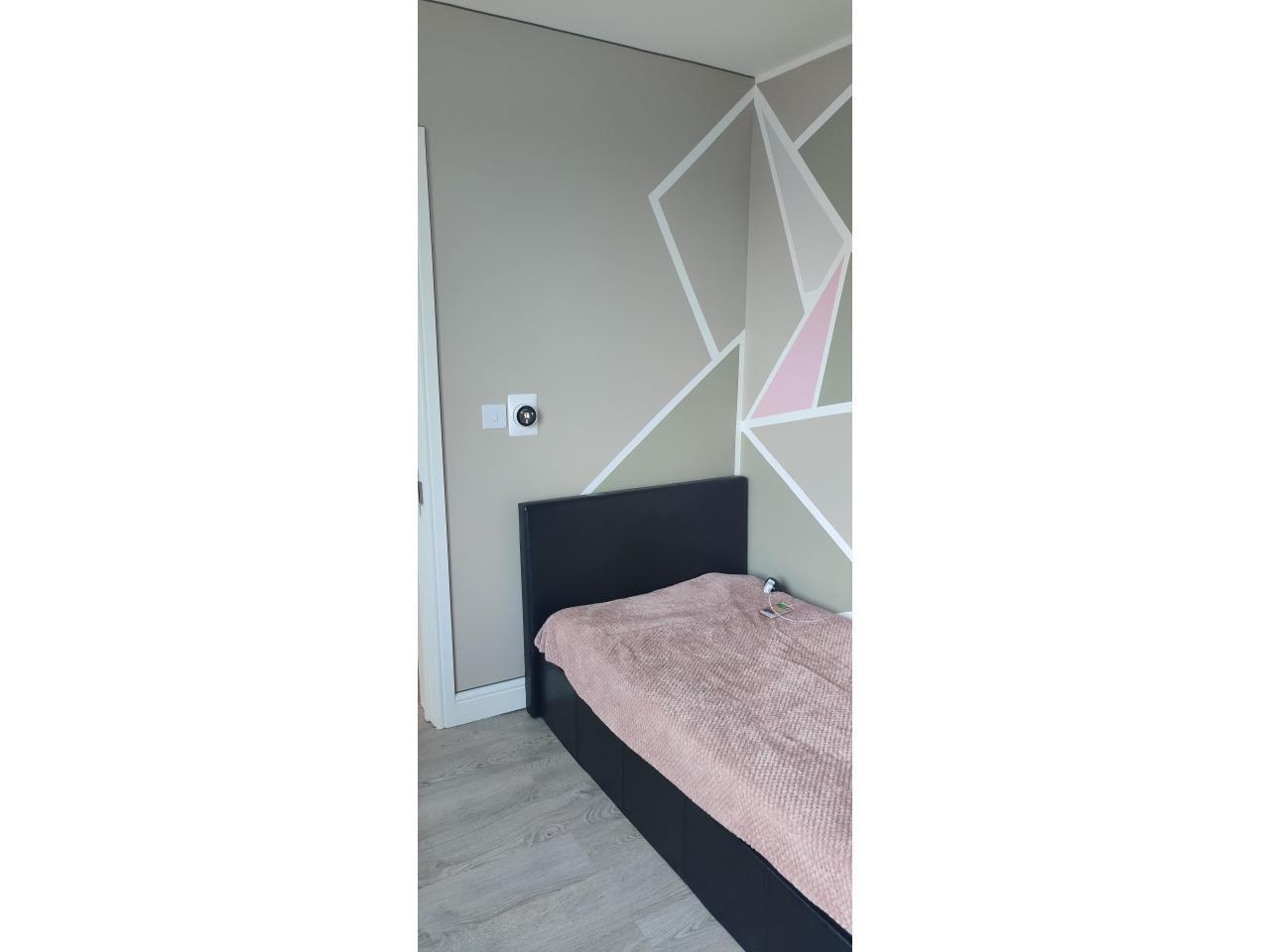 Одноместная комната в Дагенхаме - 3